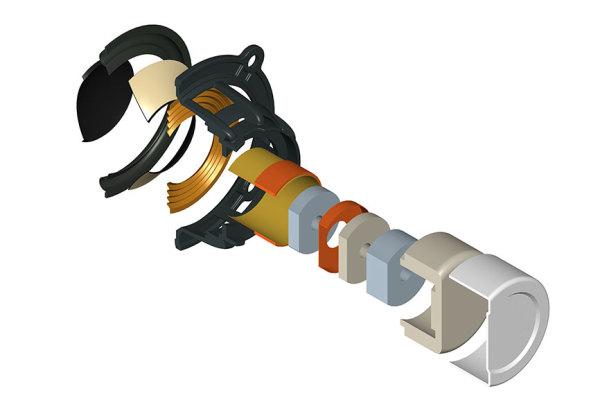GB25-Exploded-Cutaway-WEB-600×400