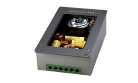 GB2510C-Back-ISO-WEB2-e1419925008769