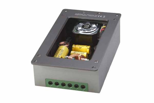 GB410C-Back-ISO_AW-WEB1-600×400