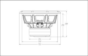 G10D2D4-Dimensions-Web