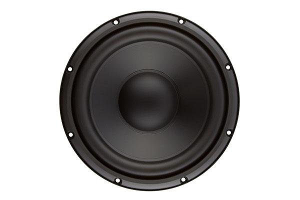 G10D2D4-FrontWEB600X400