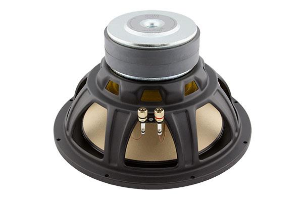 G12D2-Rear-ISOWEB600X400