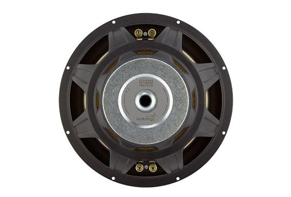 G12D2-RearWEB600X400