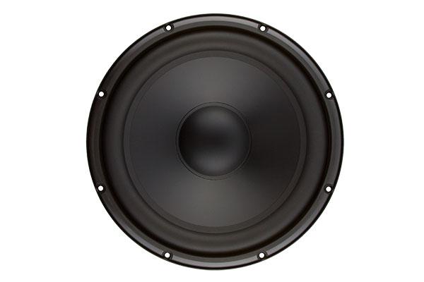 G12D2D4-FrontWEB600X400