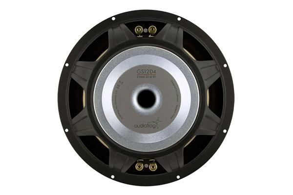 GS12D4-RearWEB600X400
