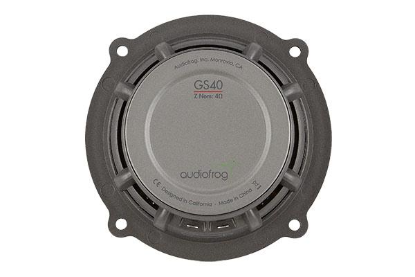 GS40-Back-Final-WEB