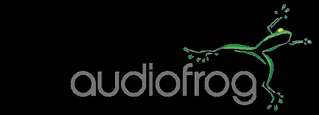 audiofrog  u2013 designed in california for audiophiles everywhere