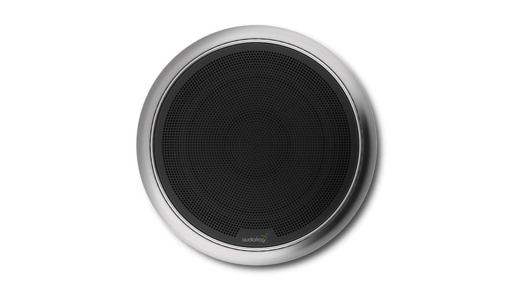 """GB40 4"""" (100mm) Audiophile Grade Automotive Loudspeaker"""