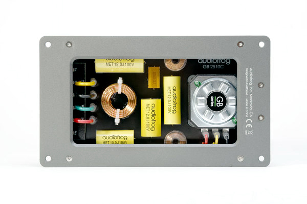 GB2510C-Bottom-RETOUCHED-WEB-600×400