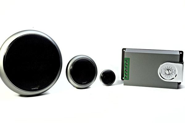 GB2510C_10_25_60_Grille-RETOUCHED-WEB-600×400