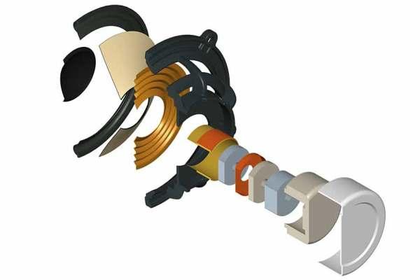 GB40-Exploded-Cutaway-WEB1-600×400