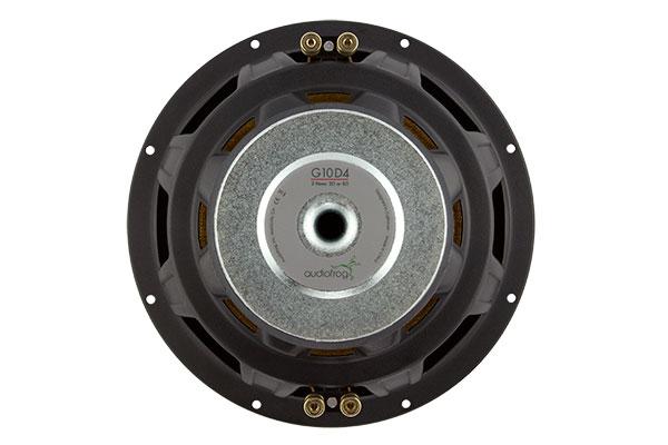 G10D4-RearWEB600x400
