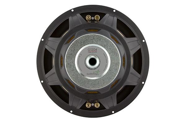G12D4-RearWEB600X400