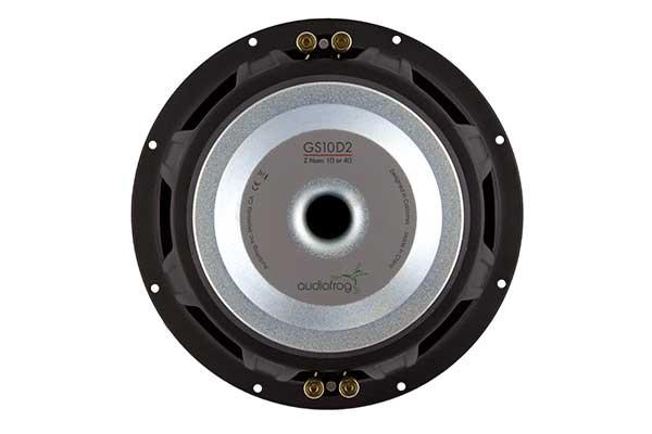 GS10D2-RearWEB600X400
