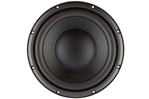 GS10D2D4-FrontWEB600X400