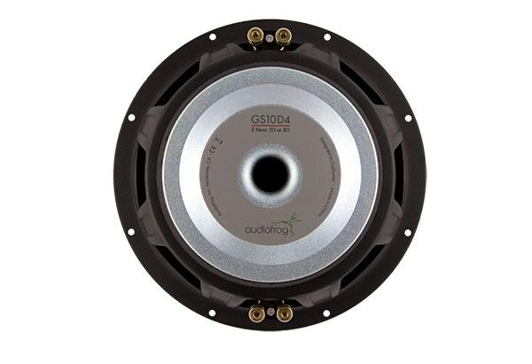 GS10D4-RearWEB600X400