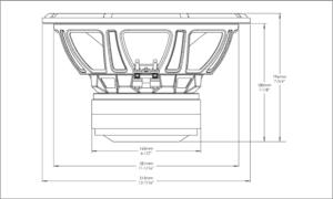 GS12D2D4-Dimensions-Web-2
