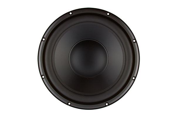 GS12D2D4-FrontWEB600X400