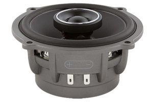 GS42 4″ (100mm) PREMIUM GRADE AUTOMOTIVE FULL RANGE LOUDSPEAKER