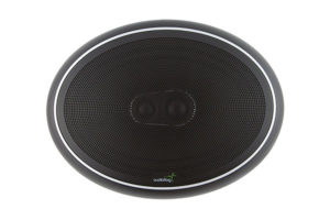 GS693 6″ x  9″ PREMIUM GRADE AUTOMOTIVE FULL RANGE LOUDSPEAKER