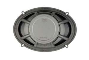 GS690 6″ x 9″ PREMIUM GRADE AUTOMOTIVE WOOFER/MIDRANGE LOUDSPEAKER