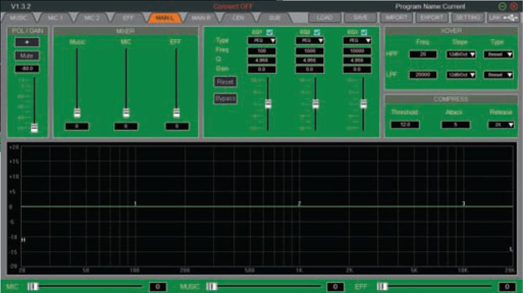 D300P-2softwareScreenshot