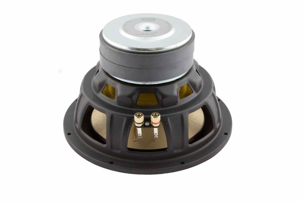 G10D2-Rear-ISO2073x1383.jpg